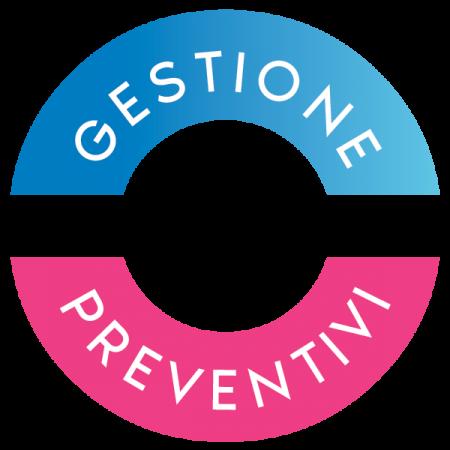 rotor-preventivi